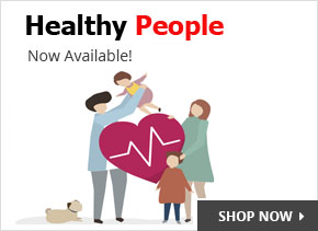 Healthy People